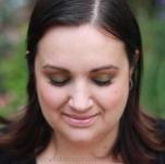 cbm-special-occasion-makeup-11